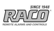 Buckaroo Marketing - RACO Manufacturing & Engineering