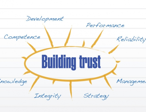 Building Trust with Testimonials