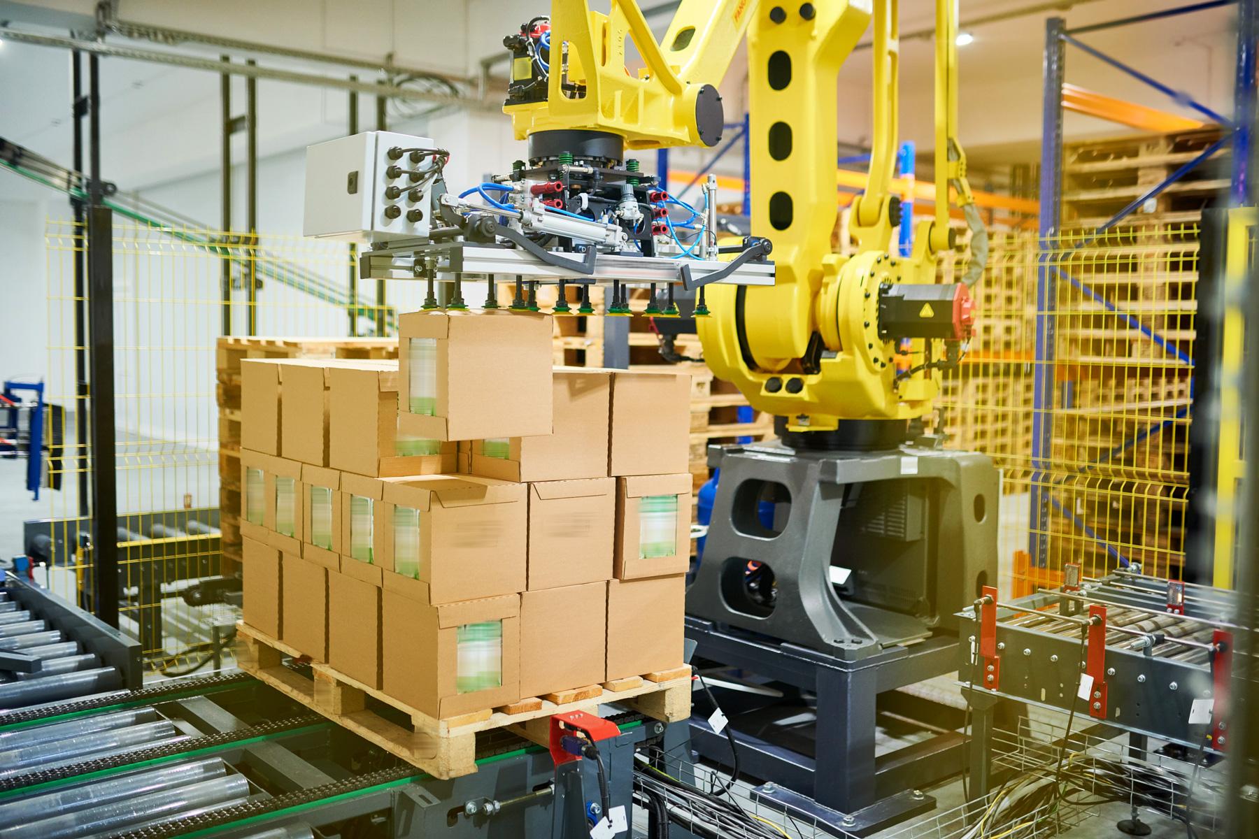 Buckaroo Marketing - Automation