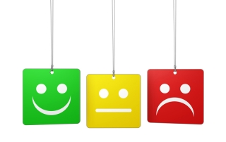 Buckaroo Marketing - What Do Customers Think of You