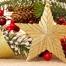 Buckaroo Marketing - Happy Holidays Star