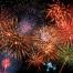Buckaroo Marketing - Independence Day