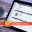 Buckaroo Marketing - Google Analytics