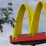 Buckaroo Marketing - McDonald's Billboard