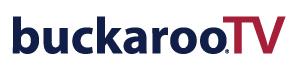Buckaroo Marketing - BuckarooTV Logo