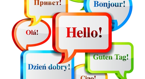 Buckaroo Marketing - Don't Get Lost in Translation When Doing Business Overseas