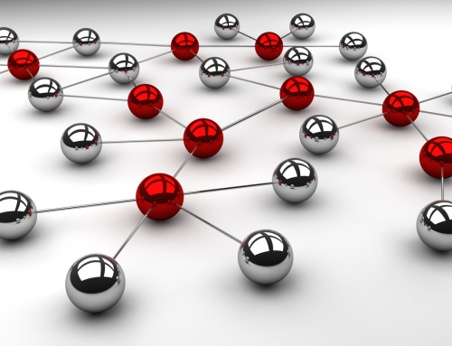 Dealing with Dealer and Distributor Networks